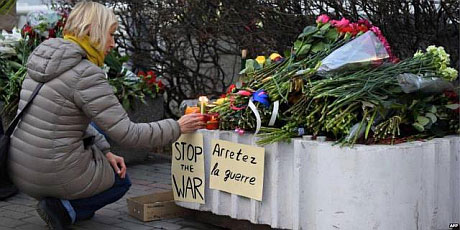 paris_stop_war_460_2.jpg