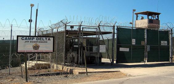 1280px Camp Delta Guantanamo Bay Cuba