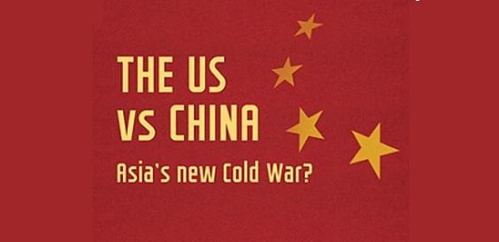 us vs china564