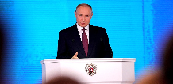 PutinSpeech564